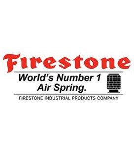 FIRESTONE 128021K TAG FH12 FIRESTONE KABIINI PADI+AMORT VOL 20721169 ALATES A291153 999165180