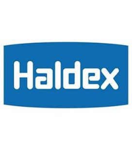 HALDEX 2TK HALDEX S-ABA BPWSAF KOMPLEKTIS AUTOMAAT KNARRE 7280019