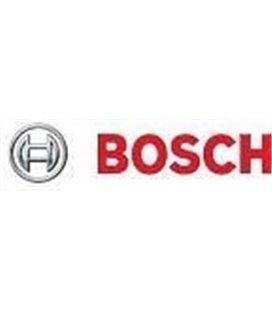 BOSCH Oil Filter MAN TGX D2066/D2676 BOSCH 999167090