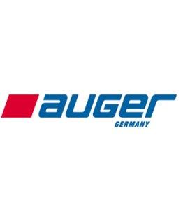AUGER SCANIA VEDRUPOLT T 168X94X47 M36X4 355147 999168460