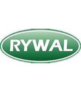 RYWAL KATUSE LIUGRULL 30MM SCHMITZ 999168590