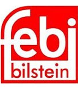 FEBI KABIINIFILTER MB ACTROS MP4 999171660