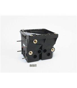 HALDEX EBS MODULAATOR 950800302 999182990