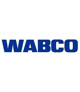WABCO ABS ANDUR SIRGE VASAK 4410323300 IVECO WABCO 999173270