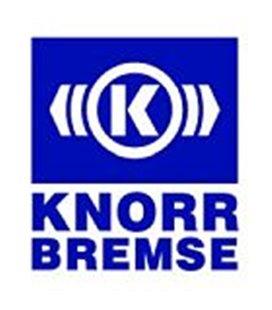KNORR KOMPRESSOR IVECO STRALIS LK4936 KNORR 999174560