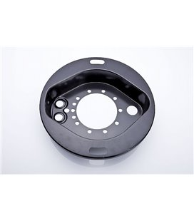 "HD-PARTS PORIPLEKK SCA 8"" 203MM 1367308 999184570"