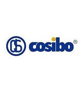 COSIBO TURBO TIHEND SCA 4 R 1424853 104X123 999175160
