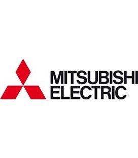 MITSUBISHI ELECTRIC STARTER 24V 5.5KW VOL FH/FM12 / B12 MITSUBISHI 20430564 999175400