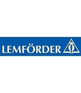 LEMFÖRDER RAIDETANKO VO FH (4) L1671MM 66-38677