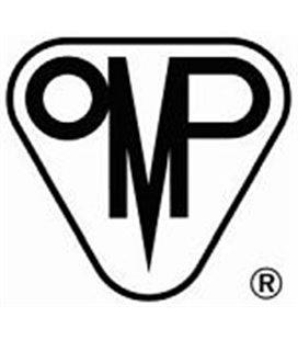 OMP VEEPUMP DAF XF105 1664762 OMP 999176480