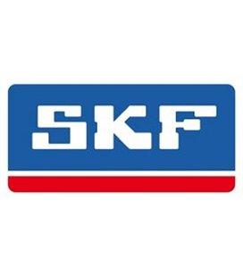 SKF 117203 RIHMA PINGUTI MERCEDES MB ACTROS SKF 999176610