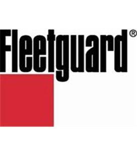 FLEETGUARD Air Filter SCANIA H-445MM AF25614 999187210
