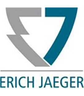 ERICH JAEGER NATO LAADIMISPISTIK 12/24 2 PIN 300A ILMA KEERMETA 999178090