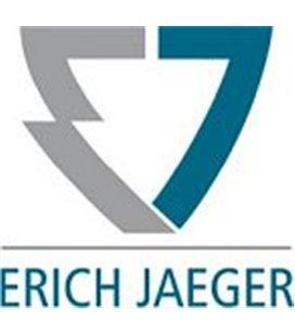 ERICH JAEGER NATO LAADIMISPISTIK 12/24 2 PIN 300A 999178100