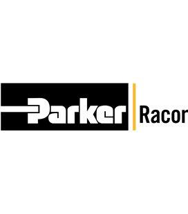 PARKER RACOR SEPARAATORI PÕHI + KÜTE VOL FH 20875073 FS19735-LE 6KLEMMI 999178140