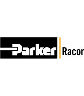 PARKER RACOR SEPARAATORI PÕHI VOL FH13 20824590 REN FS19735 6KLEMMI 999178150