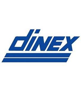 DINEX 0081539828 ÜLEMINE NOX ANDUR MER MB ACTROS 4 EURO6 2051031