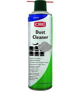 CRC DUST CLEANER TOLMUEEMALDAJA 250ML/AE 20-DUC650