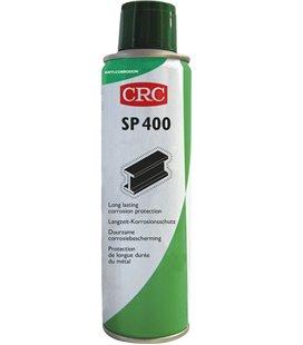 CRC SP 400 II KORROSIOONIKAITSE JA KONSERVEERIMISVAHEND 500ML/AE