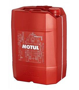Heavy machinery engine oil mineral MOTUL TEKMA NORMA 10W 20L 103688