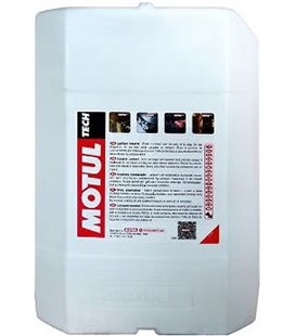 Industrial oils MOTUL TECH SUPRACO MPL 320 20L 104252