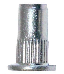 KEERMEGA HÜLSSNEET M5 TRIUMF 50TK 16593T