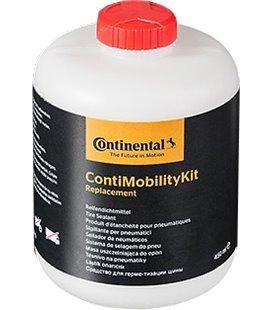 CONTI MOBILITY KIT REHVIPARANDUSAINE 450ML 3080037B