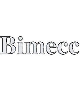 BIMECC STEND 80-KOMPL. 999024480