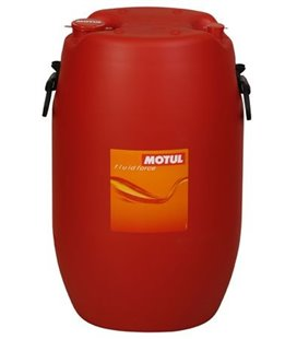 MOTUL coolants and additives MOTUL JAHUTUSVEDELIK MOTOCOOL EXPERT -37°C 60L 105919