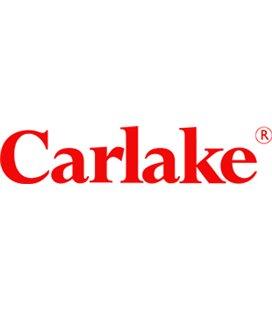 CARLAKE UNIVERSAALSED PUHASTUSLAPID 15TK 4020102