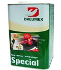 Special maintenance chemicals