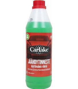 CARLAKE ROHELINE -36°C JAHUTUSVEDELIK VALMIS 1L 4020440