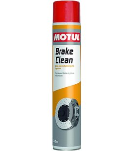 MOTUL BRAKE CLEAN 750ML 106551