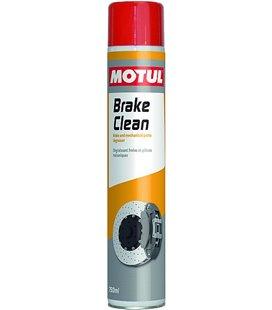 MOTUL BRAKE CLEAN 750ML 106551