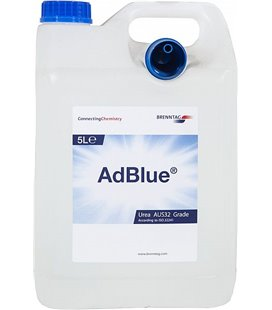 ADBLUE 5L M+ 20-22917