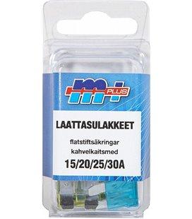 "KAITSMEKOMPL ""KAHVEL""15/20/25/30A IP 57471045"