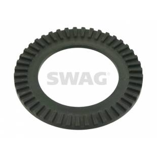 SWAG ABS ring 30 92 7176