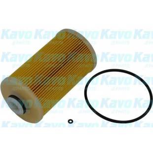 AMC Filter Kütusefilter HF-8853