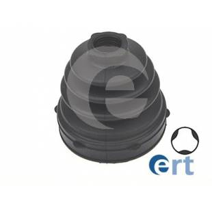 ERT Kardaanvõlli kate 500426