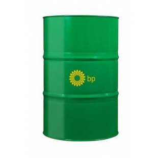 BP Mootoriõli 5W40 VISCO 5000 C 208L