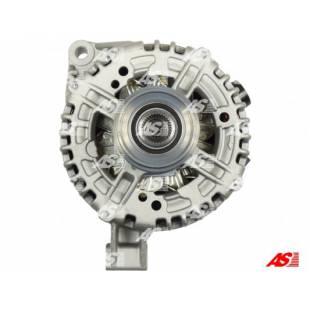 AS-PL Generaator A0432