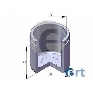 ERT Pidurikolb 150275-C