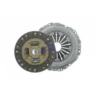 AISIN Sidurikomplekt KS-053R