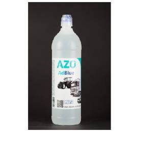 GASCHEMA Karbamiid (AdBlue) ADBLUE 1L