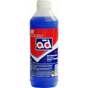 AD Antifriis ANTIFREEZE AD -35C G11 BLUE 1L