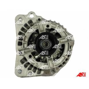 AS-PL Generaator A0042