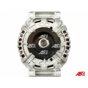 AS-PL Generaator A0064