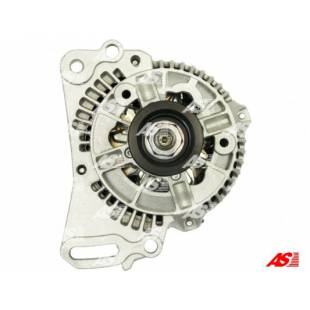 AS-PL Generaator A0006