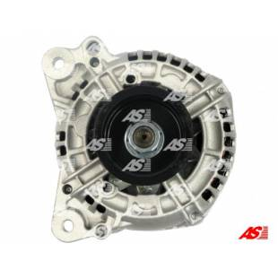 AS-PL Generaator A0036