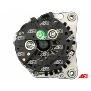 AS-PL Generaator A0027